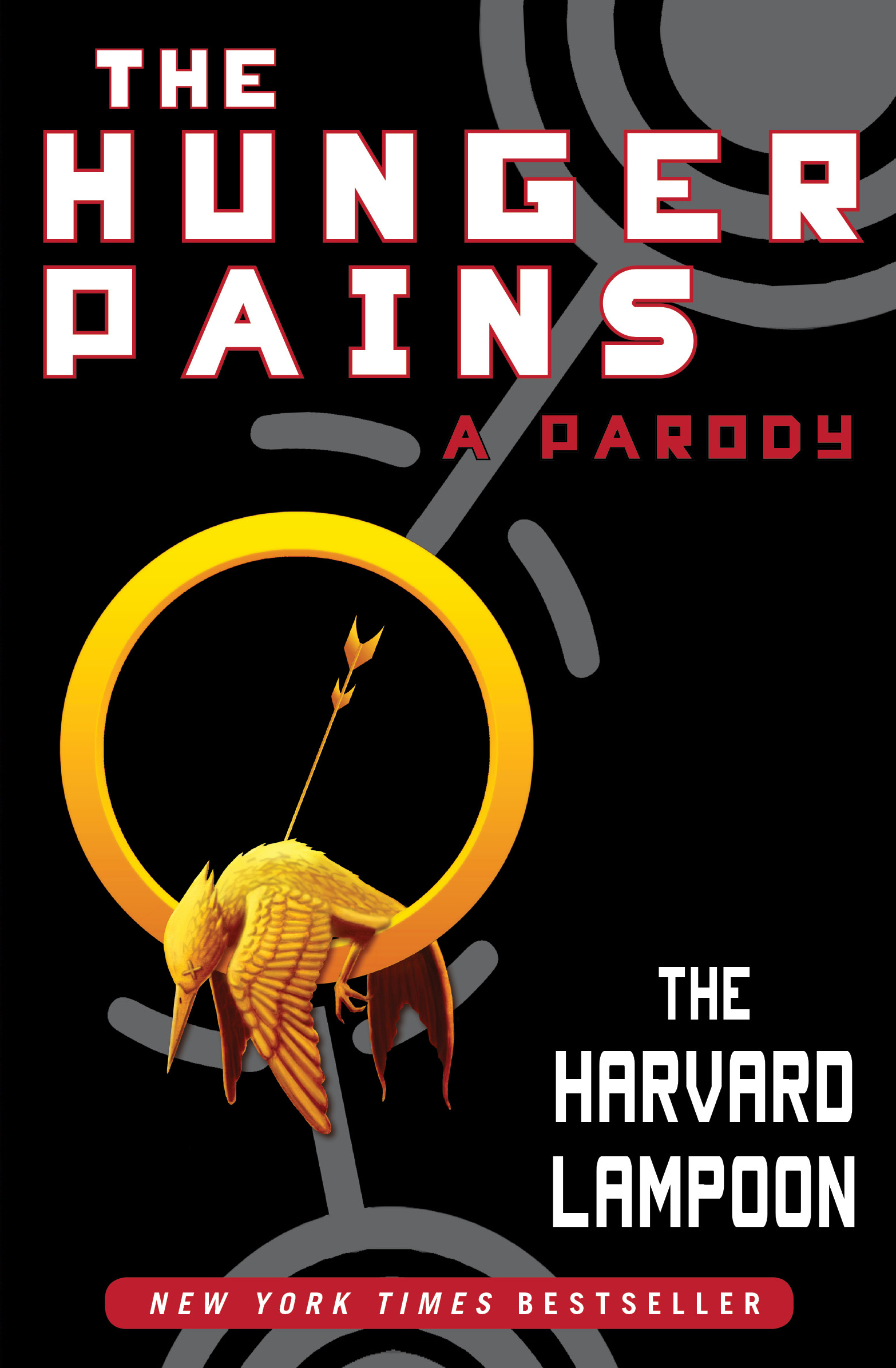 Image result for hunger pains book cover