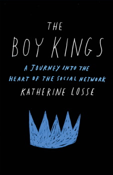 The Boy Kings