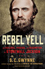 Rebel-yell-9781451673302_th