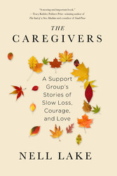 Caregivers-9781451674149