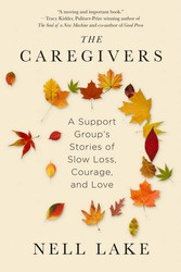Caregivers-9781451674163