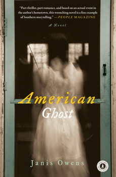 American Ghost