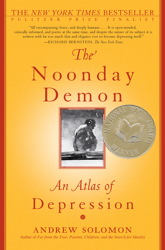 The Noonday Demon