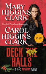 Deck the Halls - Movie Tie-In