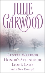 Julie Garwood Box Set