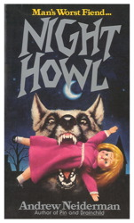 Night Howl