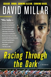 Racing Through the Dark