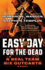 Easy-day-for-the-dead-9781451682977_th