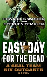 Easy Day for the Dead