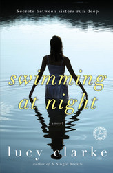 Swimming-at-night-9781451683417