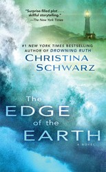 Edge-of-the-earth-9781451683721