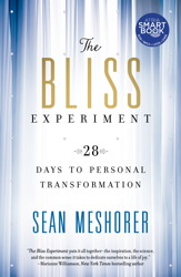 The Bliss Experiment (with embedded videos)