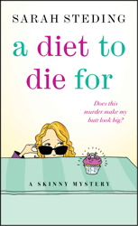 A Diet to Die For