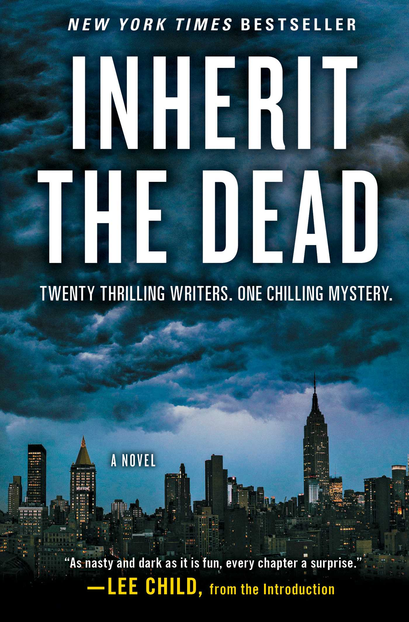 Inherit-the-dead-9781451684773_hr