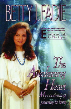The Awakening Heart