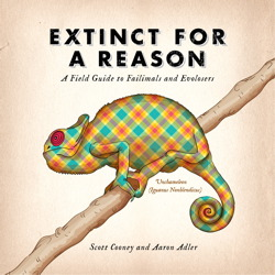 Extinct for a Reason