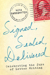 Signed-sealed-delivered-9781451687156