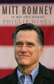Mitt Romney in His Own Words