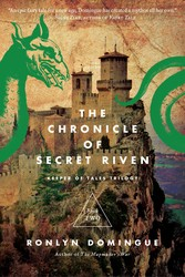 Chronicle-of-secret-riven-9781451688931