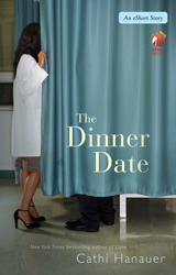 The Dinner Date