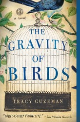 Gravity-of-birds-9781451689778