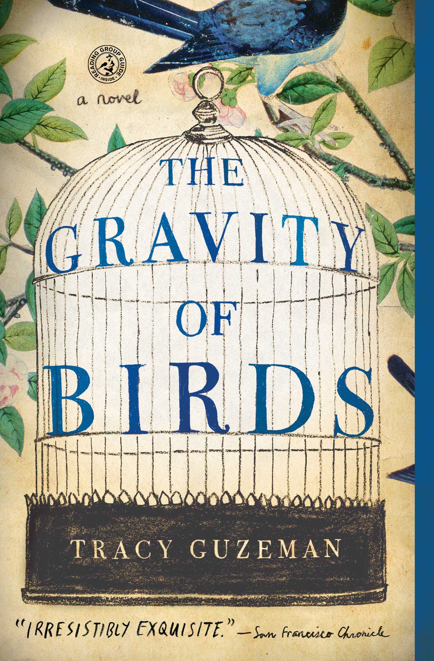 Gravity-of-birds-9781451689778_hr