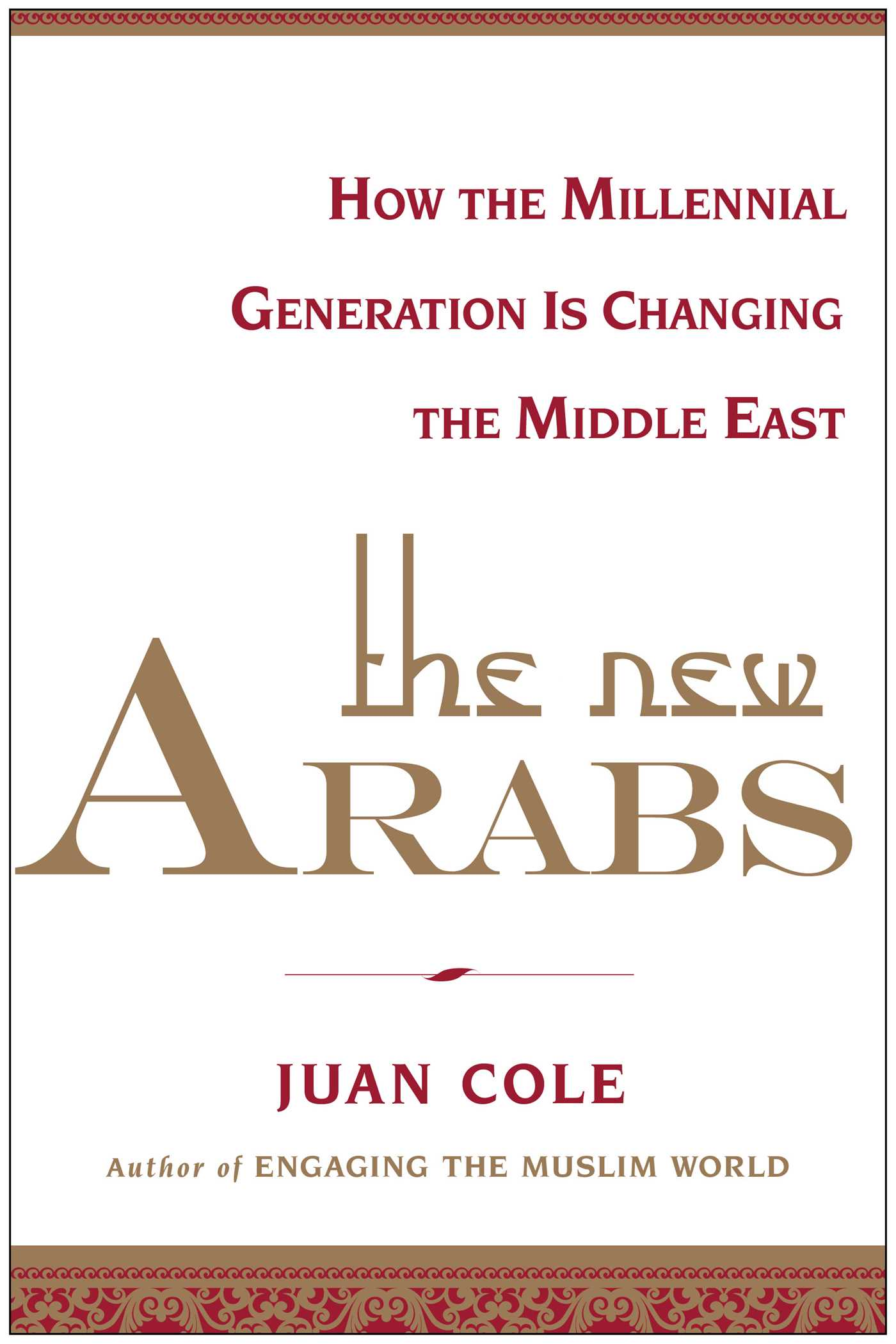 New-arabs-9781451690392_hr