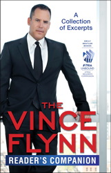 The Vince Flynn Reader's Companion