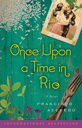 Once-upon-a-time-in-rio-9781451695571