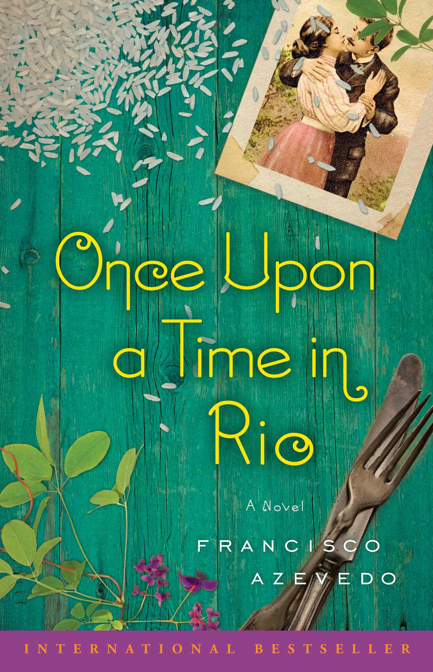 Once-upon-a-time-in-rio-9781451695571_hr