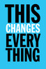 This-changes-everything-9781451697384_th