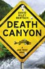 Death Canyon