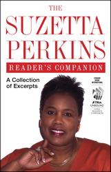 The Suzetta Perkins Reader's Companion