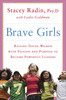 Brave-girls-9781451699326_th