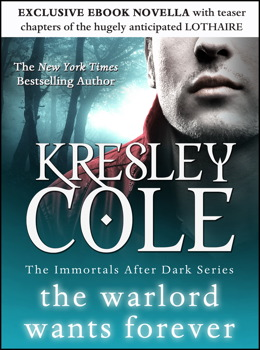 the warlord wants forever pdf free download