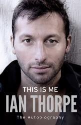 Ian Thorpe