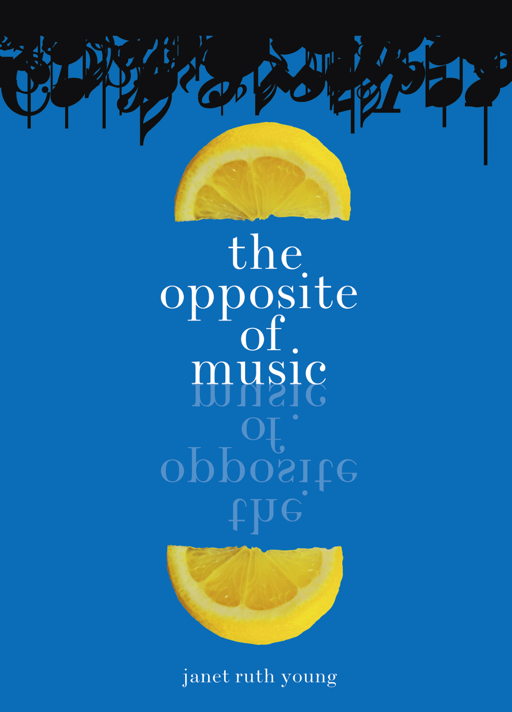 Opposite of music ebook by janet ruth young official publisher book cover image jpg opposite of music ebook 9781471103636 fandeluxe PDF