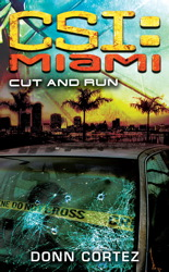 CSI Miami: Cut and Run