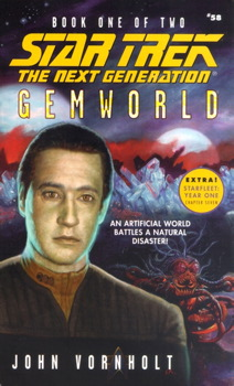 Gemworld Book One