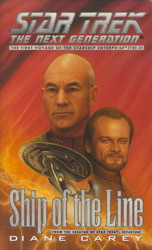 Tng Ship Of The Line