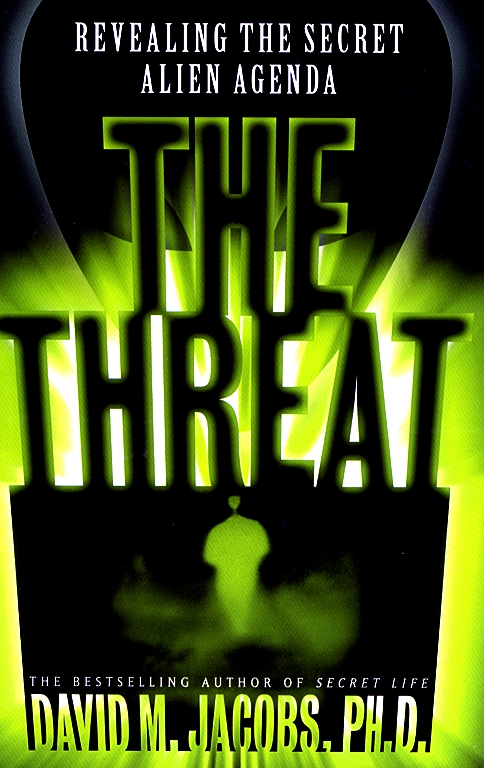 The threat ebook by david m jacobs official publisher page book cover image jpg the threat ebook 9781471109522 fandeluxe Epub