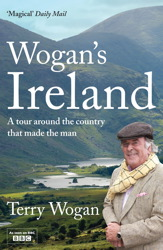 Wogan's Ireland