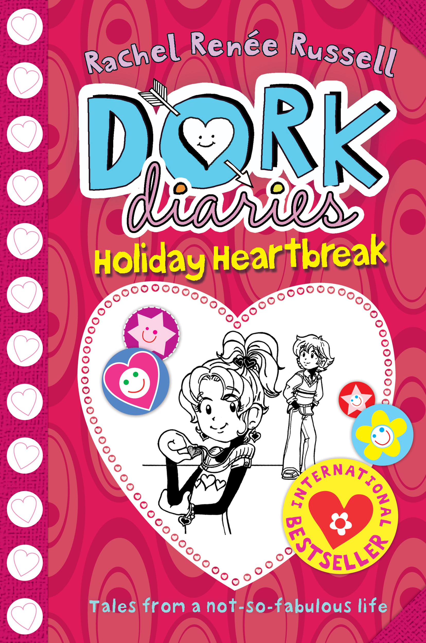 dork diaries Amazonin - buy dork diaries book online at best prices in india on amazonin  read dork diaries book reviews & author details and more at amazonin.