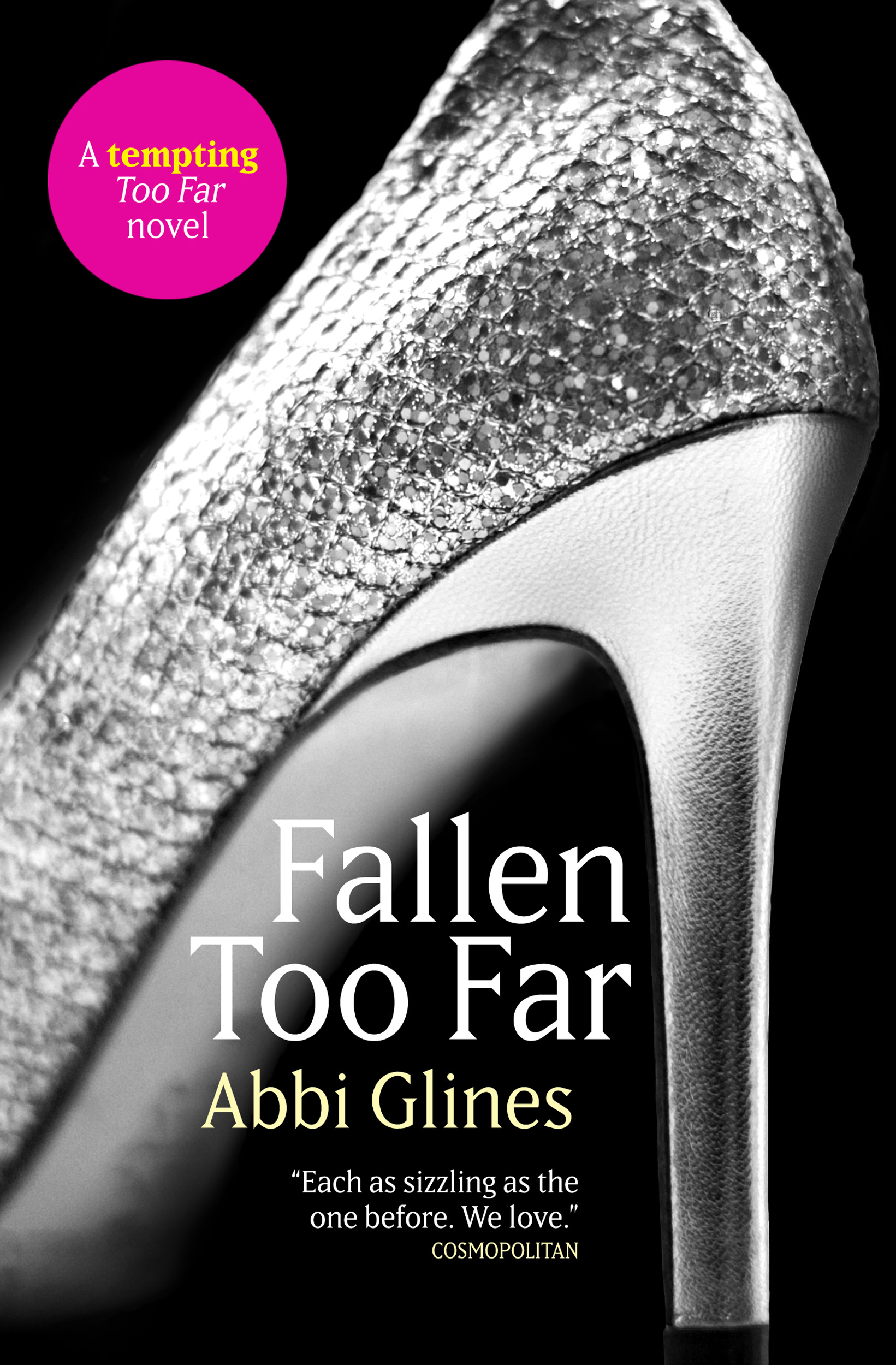 Fallen too far book by abbi glines official publisher page book cover image jpg fallen too far fandeluxe Choice Image