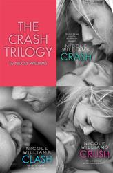 The Crash Trilogy