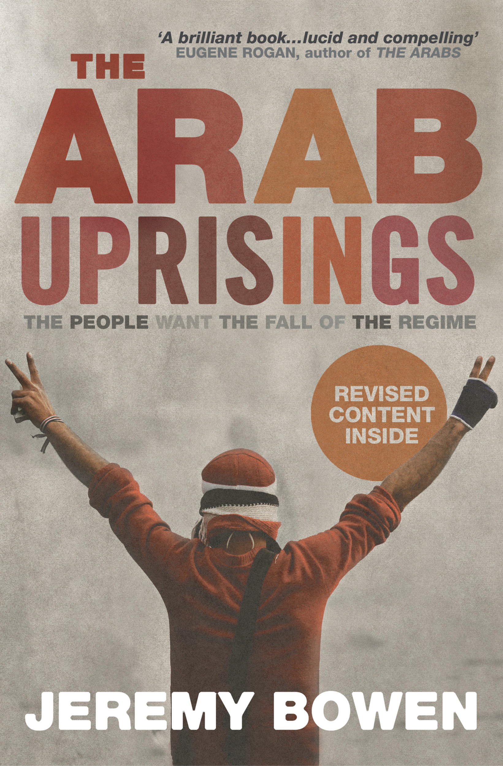 The arab uprisings book review essay help zdessayczesebasketball the arab uprisings book review fandeluxe Choice Image