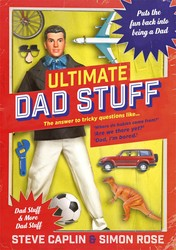 Ultimate-dad-stuff-9781471136658