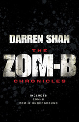 Zom-b-chronicles-9781471137891