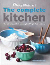 Weight Watchers Complete Kitchen