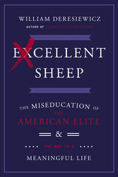 Excellent-sheep-9781476702711